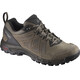 Salomon Evasion 2 LTR Hiking Shoes Men Bungee Cord/Wren/Vintage Kaki